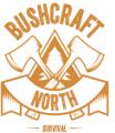 Bushcraft North