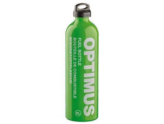 Optimus Brennstoffflasche 1.5 L