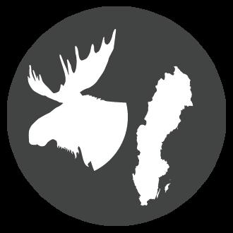 Schweden Sommer Wildnis Camp 7 Tage